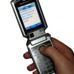 text_messaging