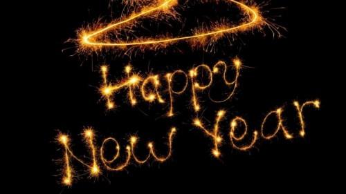 Happy-New-Year-2014-HD-Wallpaper2